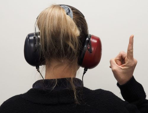 Traumatic vs Occupational Hearing Loss:  What is the difference?